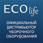 http://www.profuborka.ru/wp-content/uploads/2014/09/vr03_logo.jpg