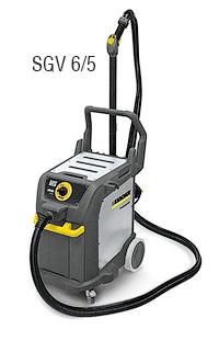 sgv65