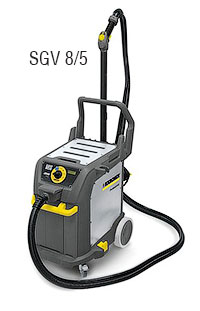 sgv85